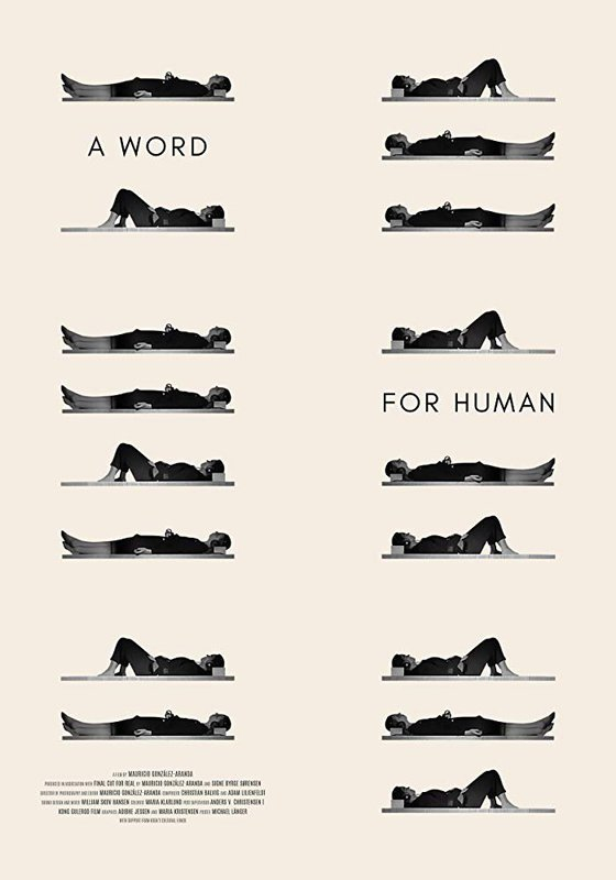 A Word for Human