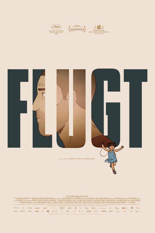 Flugt