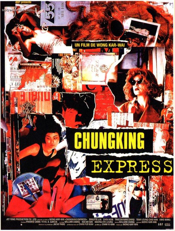 Chung Hing sam lam