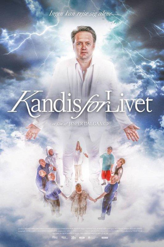 Kandis for Livet