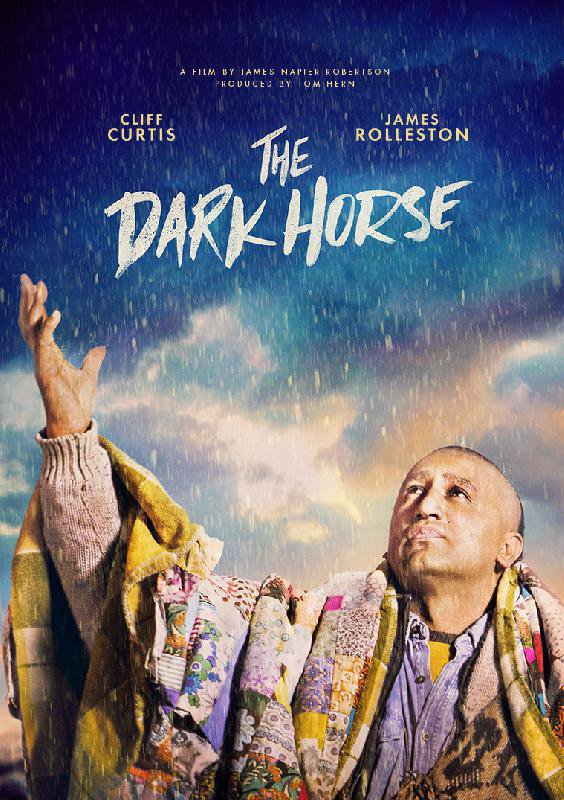 The Dark Horse