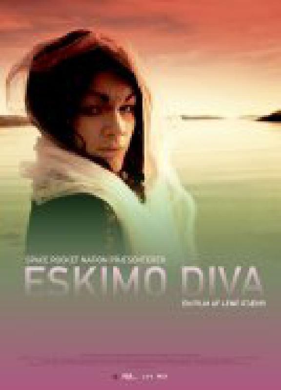 Eskimo Diva